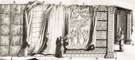 Tabernacle-Curtains-Luyken
